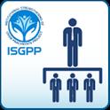 ISGPP MRS icon