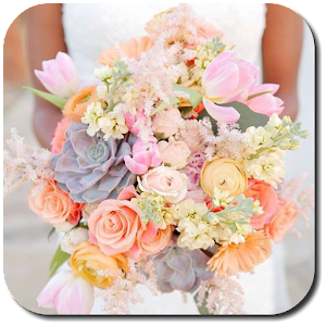 supermarket wedding flowers wedding flowers android apps on play 7849