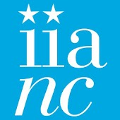 IIANC Conferences and Events