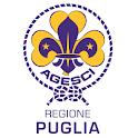 Agesci Puglia icon
