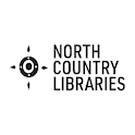 North Country Libraries icon