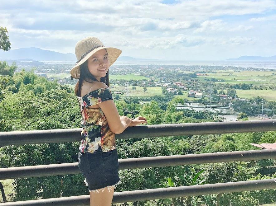Punta de Fabian Baras Rizal Review 22