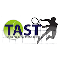 Tennis Academy Stefan Tewes icon