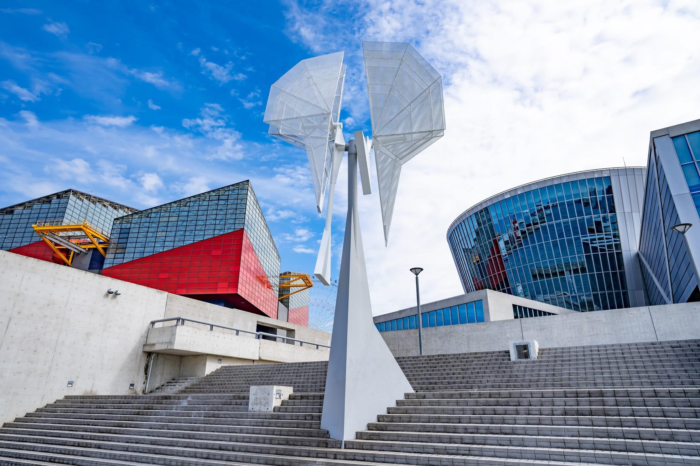 大阪旅行 その16 世界最大級の水族館 海遊館   KOSUBLOG