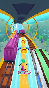 Hack Game Subway Surfers 1.105.0 FULL FREE