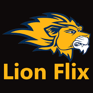 Lion Flix – Free Movies & HD Movies – TV Show App Download For Android 1