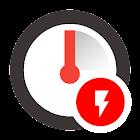 Resource Monitor Mini Pro icon