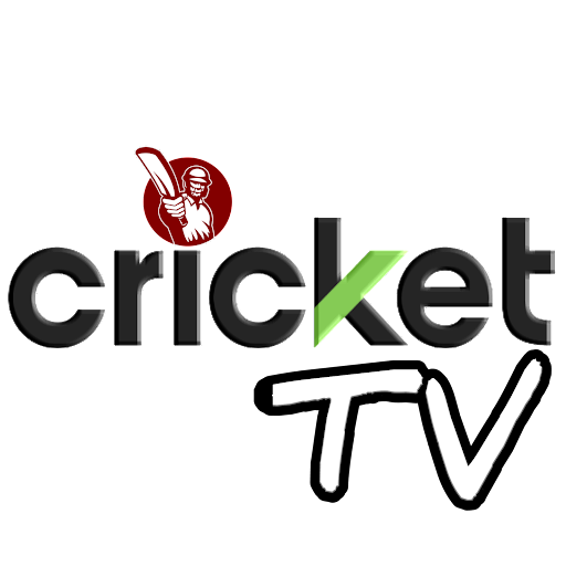 Cricket TV, for PC
