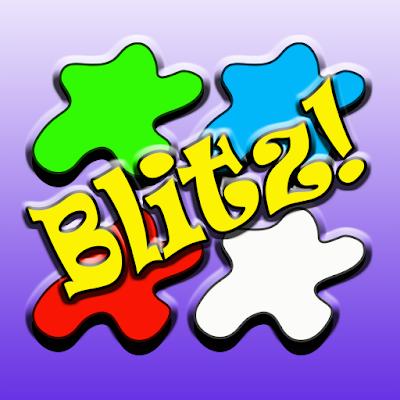 Tap Blitz