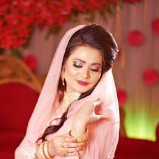 Wedding photographer Raisul islam asad Asad (asad007). Photo of 01.10.2018