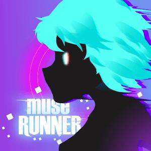 Muse Runner MOD APK aka APK MOD 1.8.0 (Free Purchases)