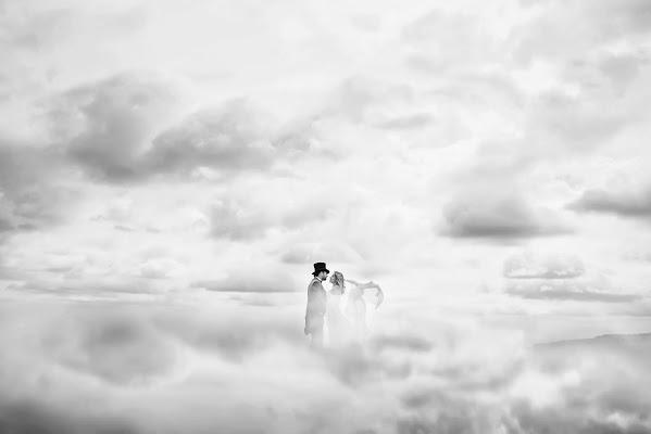 Fotograful de nuntă Victor Darii (id238093491). Fotografie la: 13.10.2017