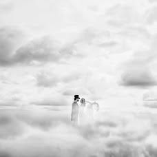 Wedding photographer Victor Darii (id238093491). Photo of 13.10.2017