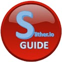 Guide for Slither Games Free icon