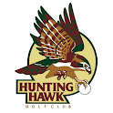 Hunting Hawk Golf Tee Times icon