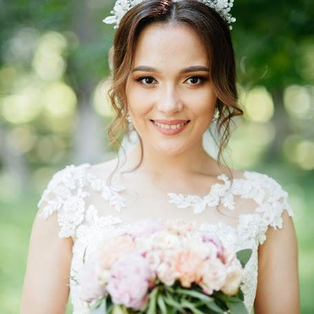 Wedding photographer Dauren Abilkhayatov (abilkhayatov). Photo of 28.08.2017