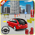 Speed Car Parking Game file APK for Gaming PC/PS3/PS4 Smart TV