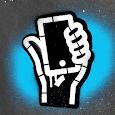Твой плюс icon