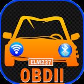 Tải OBD2 & ELM327 APK