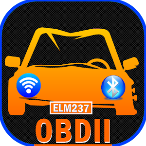Auto Kontrollleuchte OBD2 - Mobile App Store, SDK, Rankings, and Ad ...