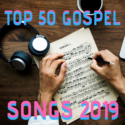 Baixar TOP 50 GOSPEL SONGS 2019 ( without internet) para Android