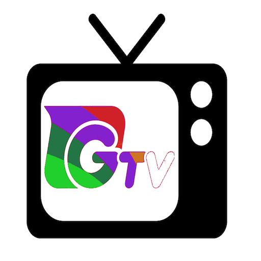 App Insights Gtv Live Cricket গ জ ট ভ Apptopia