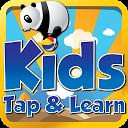 Kids Tap&Learn
