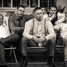 Wedding photographer Brian Lorenzo (brianlorenzo). Photo of 04.10.2016