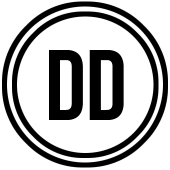 defense distributed logo