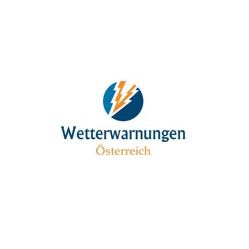 Wetterwarnungen - Österreich