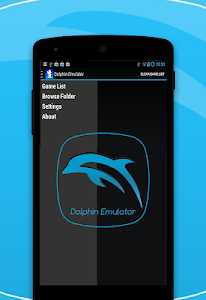 Dolphin Emulator Android 1 4 APK for Android