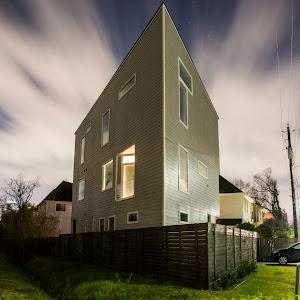 trianglehouse.jpg