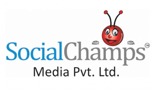 https://digitaldeepak.com/wp-content/uploads/2019/05/socialchamps-550x315.png