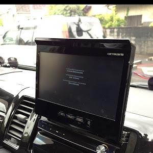ハイエース TRH200V S-GL TRH200V H19年型のカスタム事例画像 DJけーちゃんだよさんの2018年08月21日16:23の投稿