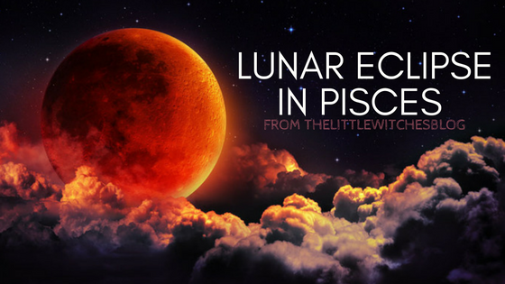 blood moon meaning pisces -#main