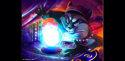 Real Fortune Teller Free - Apps on Google Play
