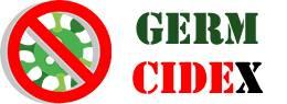 GermCide Logo