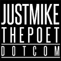 Just Mike The Poet