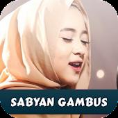 Unduh Cover Sabyan Gambus Offline Gratis