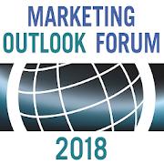 Marketing Outlook Forum 2018
