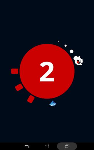 玩免費休閒APP|下載Spooky Circle app不用錢|硬是要APP