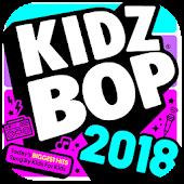 Tải Kidz Bop Songs miễn phí