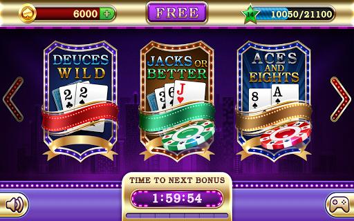 Gioco poker per pc gratis italiano