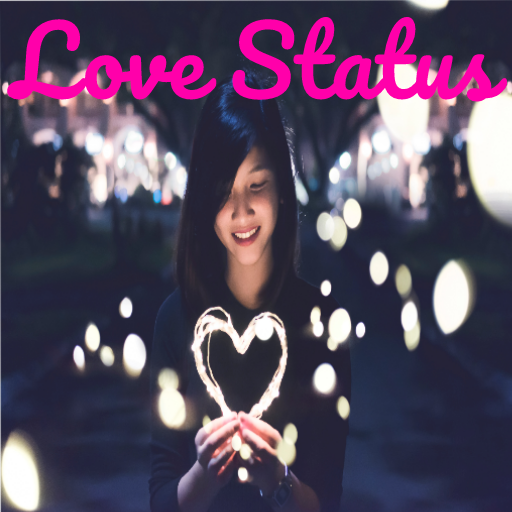 English Love Status, Sms, Quotes Android APK Download Free By Sarkari Apps