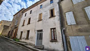 Maison 11 pièces 241 m2