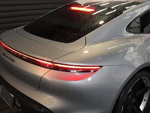 911 991MA103 Carrera S  2012年式のカスタム事例画像 takecさんの2021年01月28日15:09の投稿