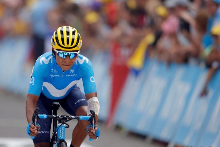Voorbeschouwing rode trui Vuelta: Colombianen topfavoriet, wat kunnen de 'Giro-gebuisden'?