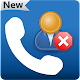 Download Incoming Call Blocker For PC Windows and Mac