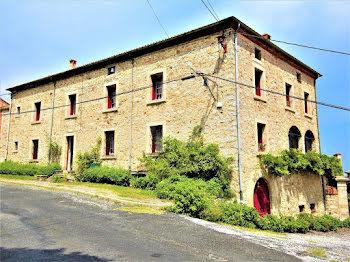 propriété à Arles-sur-Tech (66)