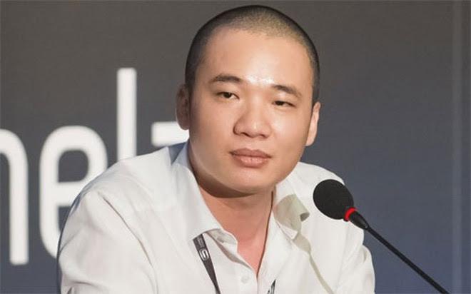 Chuyện xử lý hình sự Nguyễn Hà Đông và lời cảnh báo cho môi trường kinh doanh tại Việt Nam